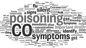 co-poisoning-word-cloud2-630x350