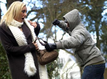 mugger-and-woman-in-woods-1-1